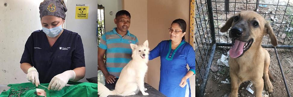 Sri Lanka (BPT)